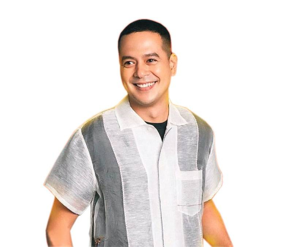 The Shopee 6.6-7.7 Mid-Year Sale TV Special will also see the much-awaited return of John Lloyd Cruz on television.