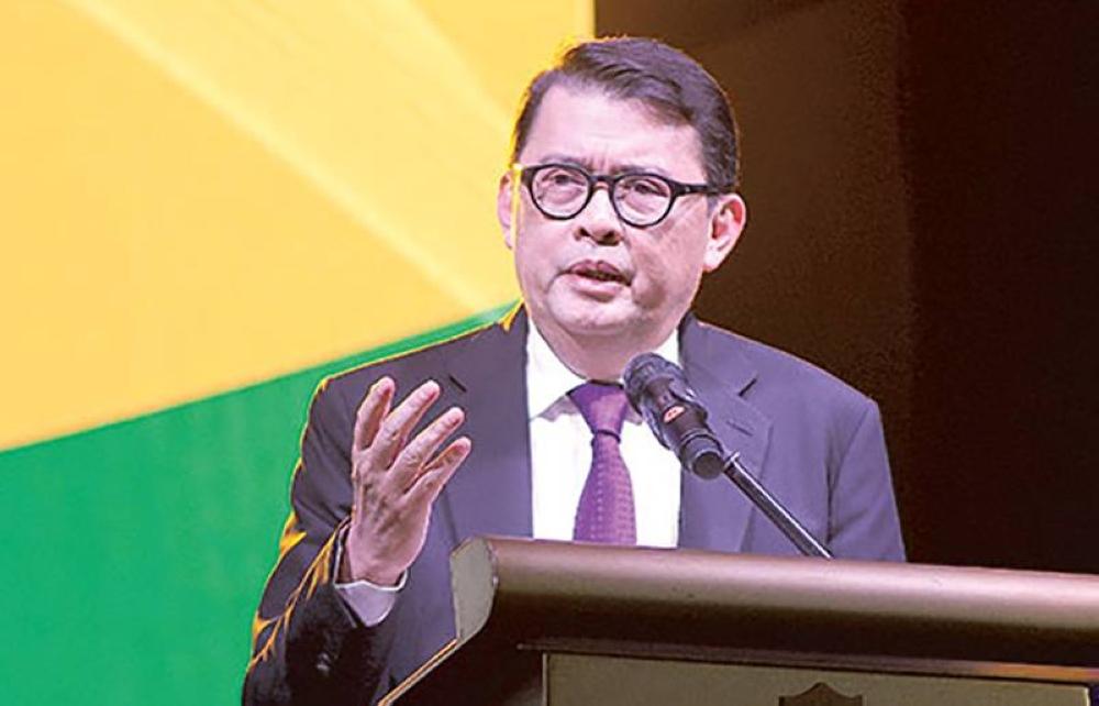 Govt urged: Prepare PH for 'next normal'