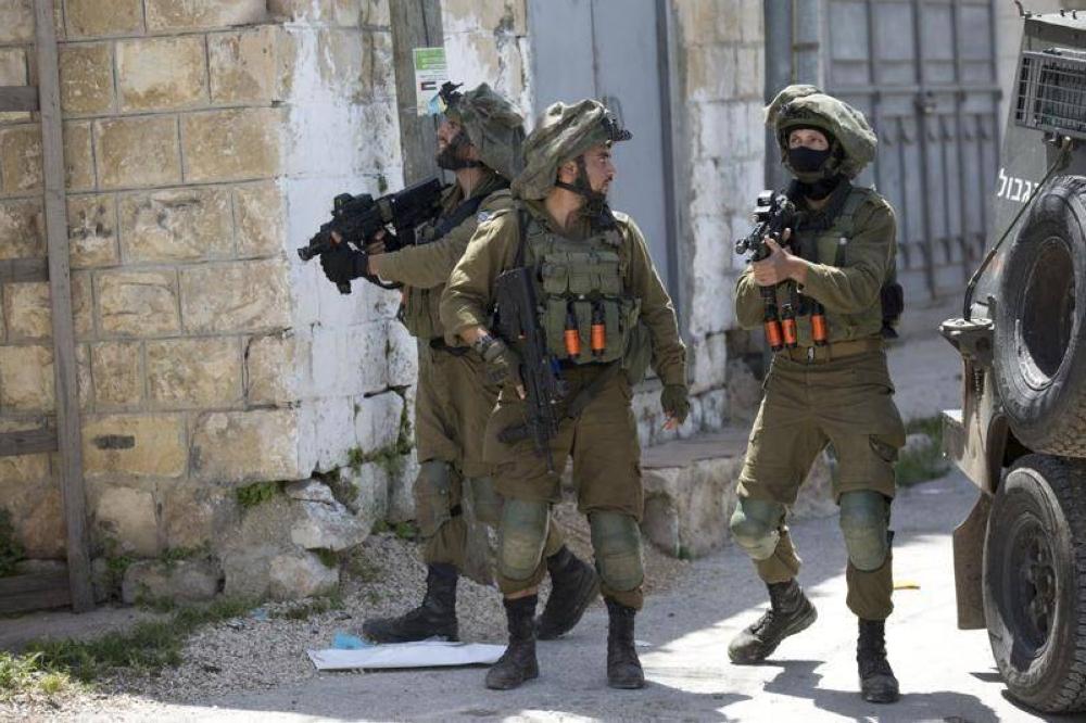Respect Israel-Hamas truce - UN - The Manila Times