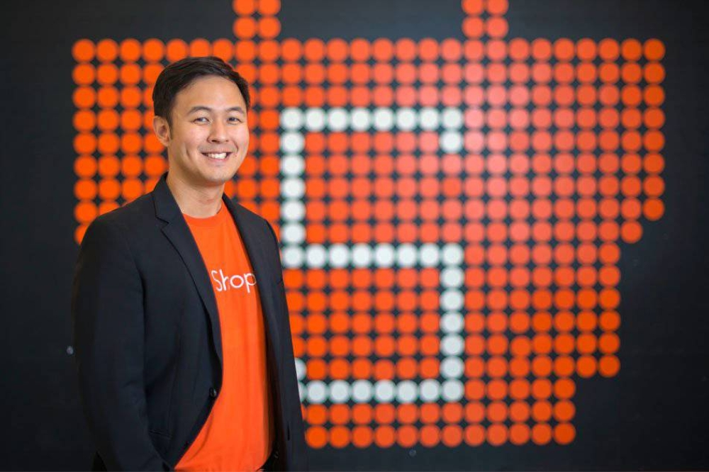 In leading Shopee to the No. 1 spot among the young crop of e-commerce platforms in the Philippines today, the country director says he constantly needs to change his leadership style — just as he does in parenting — depending on the kind of motivation and guidance his team requires over the ever evolving landscape of the digital industry.