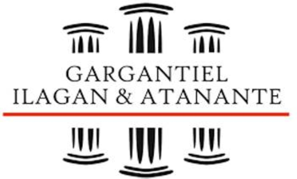 Gargantiel Ilagan & Atanante Law congratulates IBP National President, Atty. Burt M. Estrada, and the 25th Board of Governors.