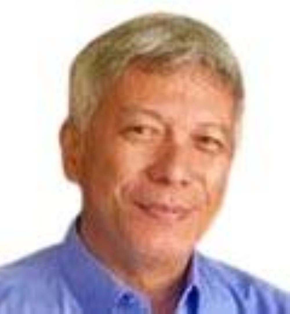 Michael M. Alunan