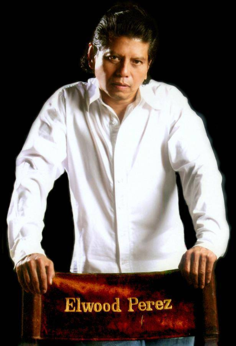 'El Maestro,' National Artist for Film contender