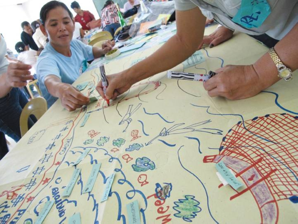 Mobilizing-communities-in-development-planning