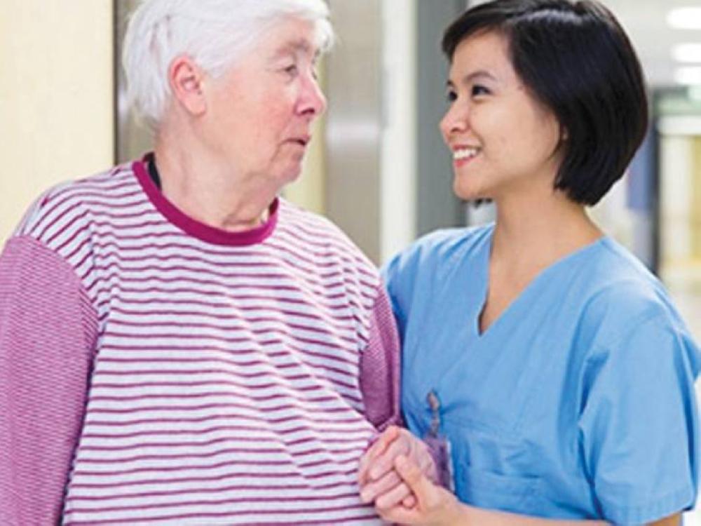 Sending-Filipino-nurses-to-Germany