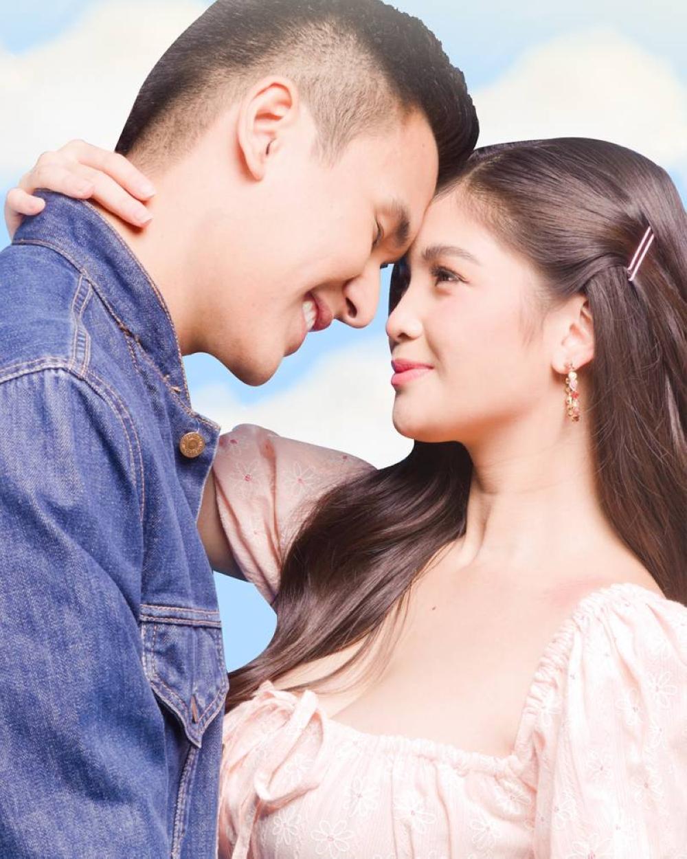 Ang pinakabagong pagpapares ng streaming ay mabilis na nakakuha ng isang sumusunod mula pa sa nagpapatuloy na serye na premiered noong Setyembre 24.