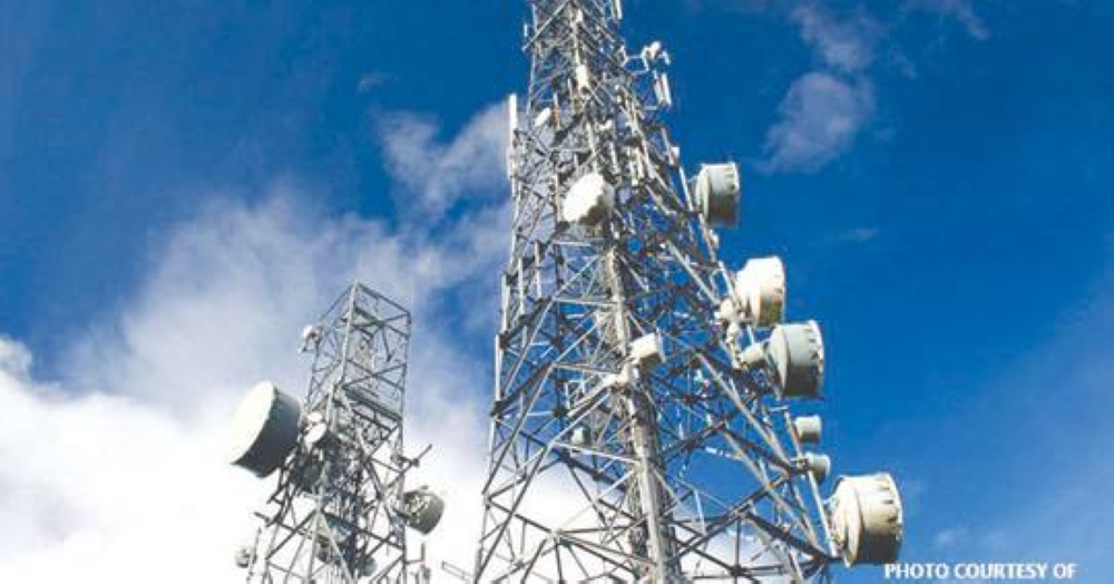 The National Telecommunications Commission expects telcos to thrive even more in the post-pandemic era. CONTRIBUTED PHOTO