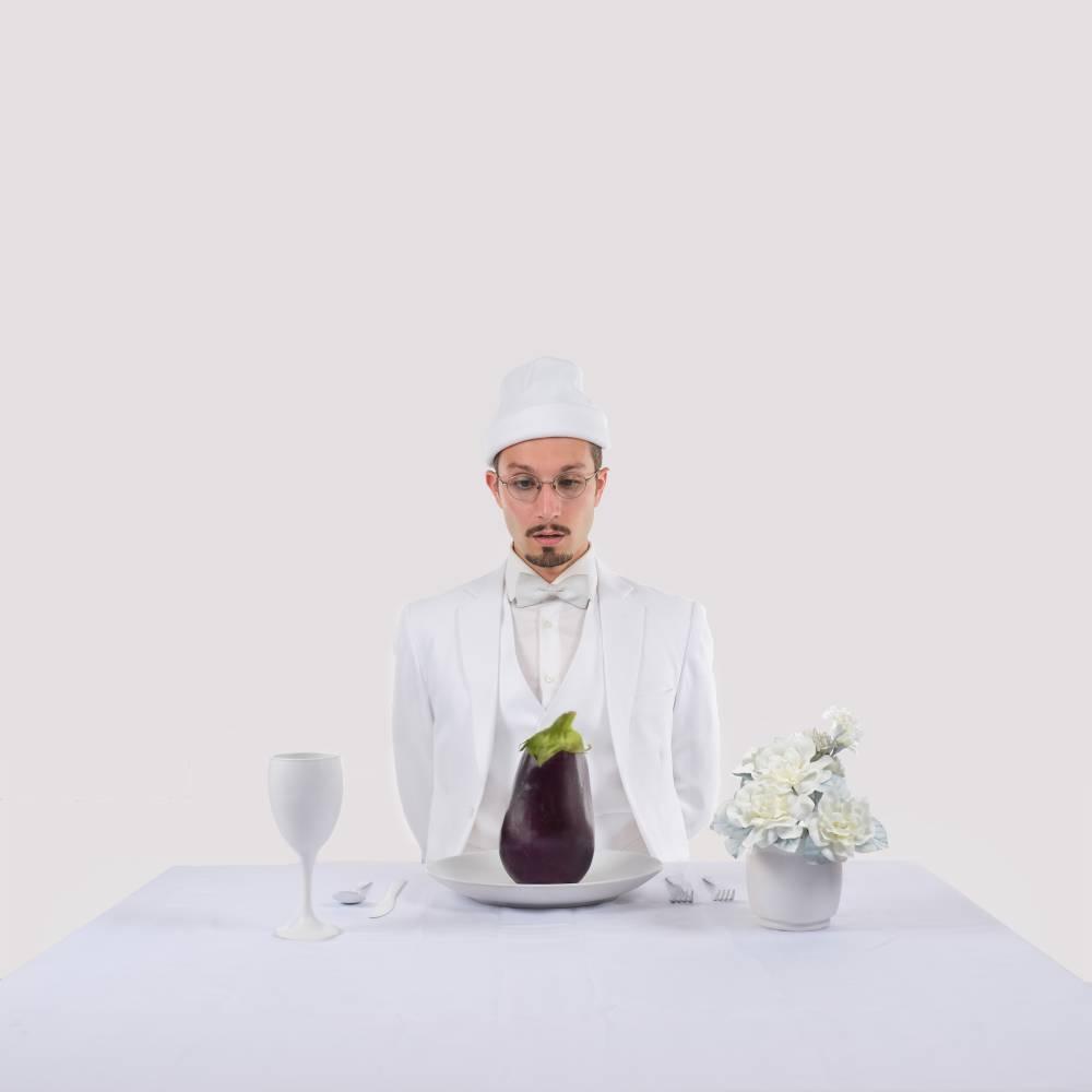 'Eat Ya Veggies' is the sixth studio album by the artist