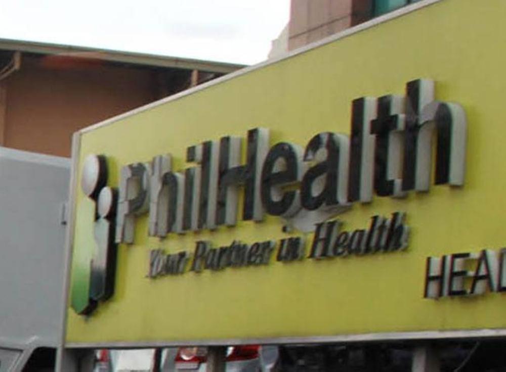 PhilHealth to refund P320M claims this Oct