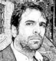 Jorge Mojarro