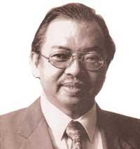 Jaime J. Yambao