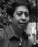 Frederick M. Nasiad