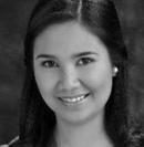 Anna Leah E. Gonzales