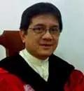 Fr. Ranhilio Callangan Aquino