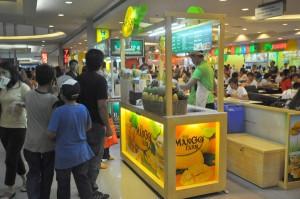 food-stall220130526